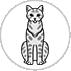 story-eg-cats