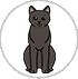 story-nz-cats