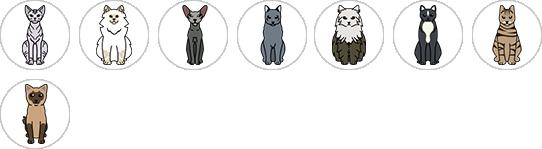 story-ru-cats